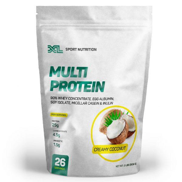 SportNutriton_MultiProtein-01