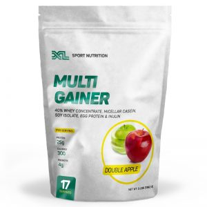 SportNutriton_MultiGainer