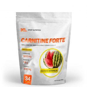 XL Carnitine Forte