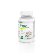 XL 5-HTP with theanine &vitamin B6