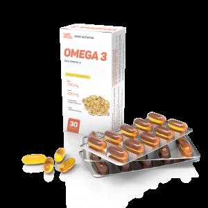 XL-SN_omega-3-60_blisters_4k